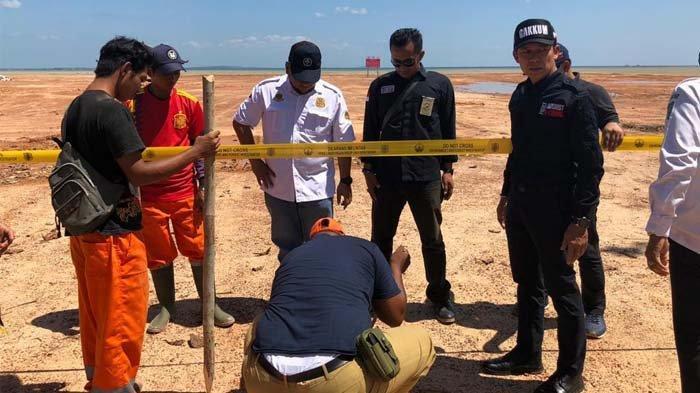 Ditjen Gakkum KLHK Apresiasi Putusan PN Belitung, Yazid Nurhuda: Ini Akan Menjadi Pintu Masuk