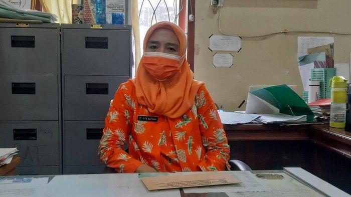 Pendaftaran Mulai 5 April, UMKM di Belitung Bisa Mendapatkan BPUM Lagi