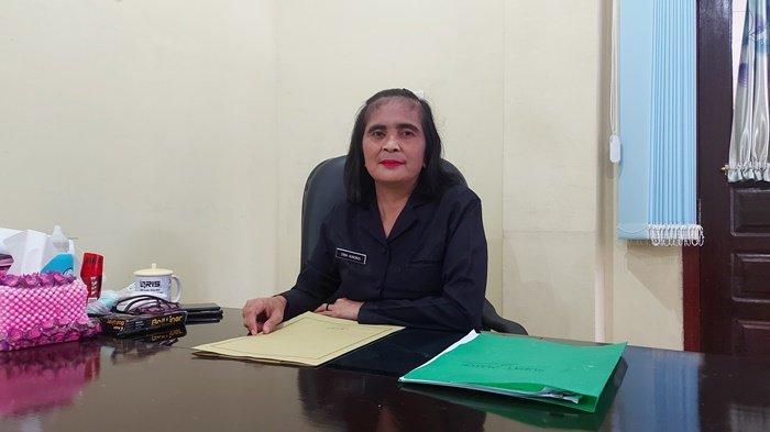 THR Belum Cair dari Bos? Adukan ke Posko Pengaduan THR Lebaran 2021 Belitung Timur