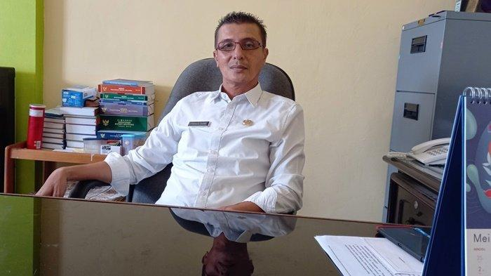 KKP Serius akan Menggarap Pelabuhan Munsang, Dinas Perikanan Belitung Lengkapi Data