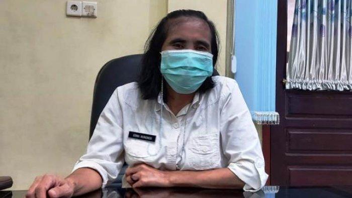 Sudah Lebih 300 Pendaftar BPUM, Disnaker Belitung Timur Akan Cek Ulang Penerima Bantuan