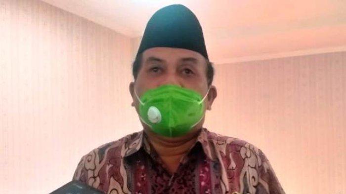 Kemenag Belitung Gelar Rukyatul Hilal di Pantai Tanjungpendam Senin Depan