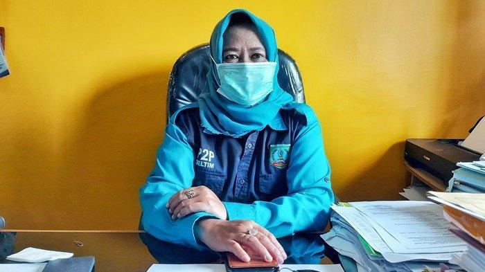 Supeni Rela Tidak Mudik Demi Patuhi Larangan Pemerintah, Padahal Kangen Lengko Ayam Buatan Ibu