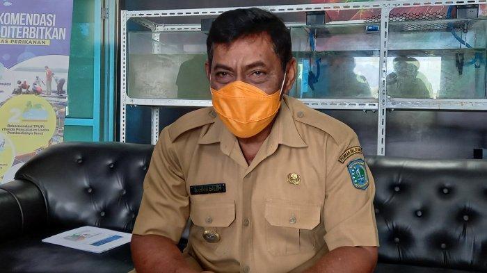 Ikuti Instruksi Pemerintah Pusat, Bupati Belitung Tegaskan Kalau Dilarang Mudik, Jangan Mudik!