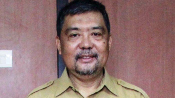 Tahun 2021, Pemkab Belitung Terima DAK Rp 139,6 Miliar