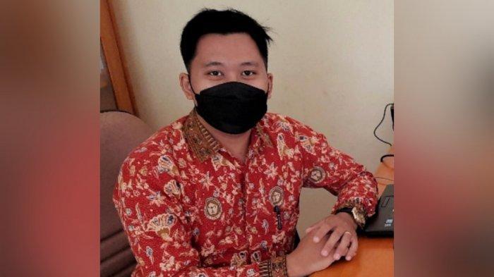 PPNI Belitung Timur Kutuk Keras Peristiwa Penganiayaan Perawat di Palembang