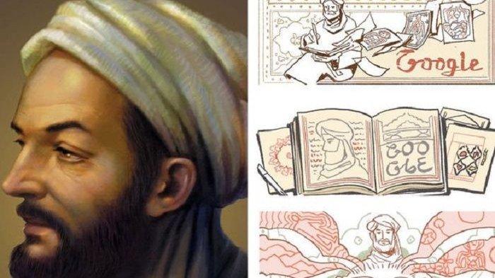 IBNU Sina Hafal Alquran di Usia 10 Tahun, Jadi Filsuf dan Ilmuwan Kedokteran Eropa Modern