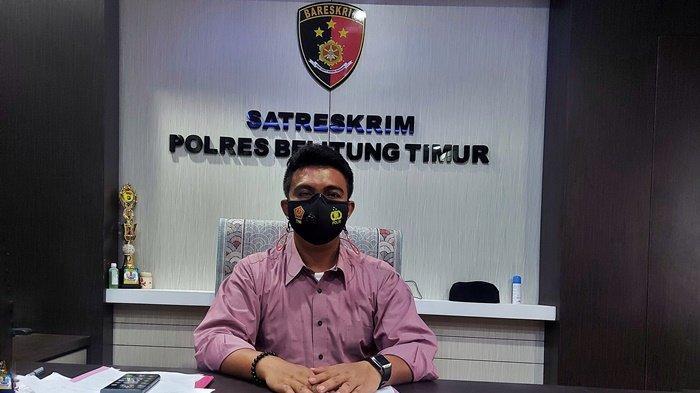 Polisi Bidik Bos Besar di Balik Kasus Illegal Logging di Belitung Timur, Ungkapkan Siapa Dalangnya