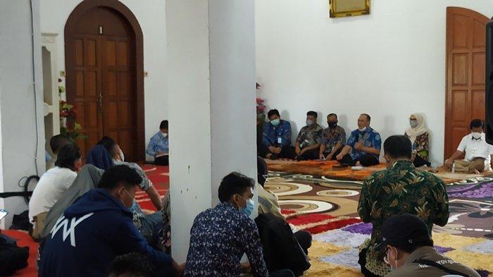 Ratusan Ribu Wisatawan Datang ke Belitung, Cuma 10 Persen Kunjungi Wisata Berbasis Kemasyarakatan
