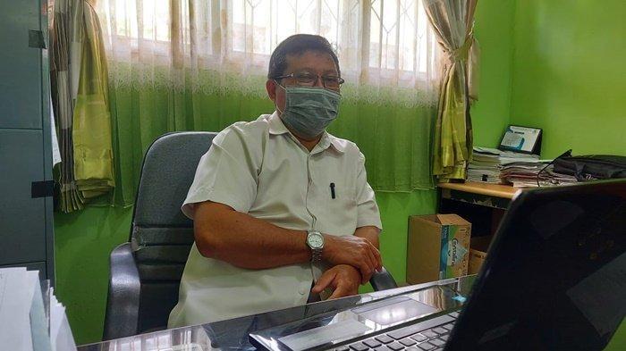 Kebutuhan Sapi di Belitung Timur 200 Ekor Selama Ramadan hingga Idul Fitri,Jika Kurang Ini Solusinya