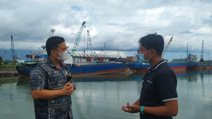 Larangan Mudik Diberlakukan, Express Bahari Tunggu Surat Edaran Gubernur Bangka Belitung