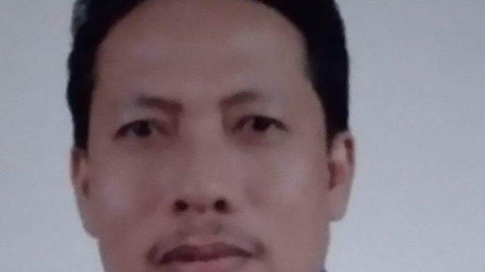 Ketua DPD PAN Belitung Pastikan Kadernya Masih Setia