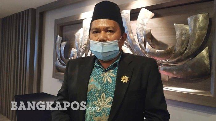 MUI Belitung Sebut Salat Ied di Rumah Lebih Utama Jika Kondisi Covid-19 Masih Zona Merah