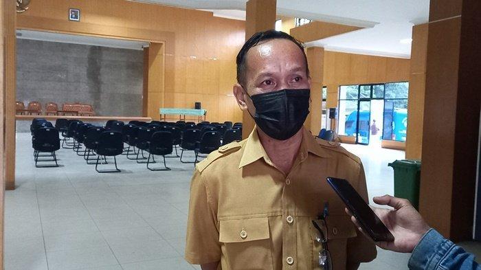 Update Covid-19 Belitung, Hari Ini 4 Orang Terpapar, 16 Orang Dirawat, 65 Orang Isolasi Mandiri