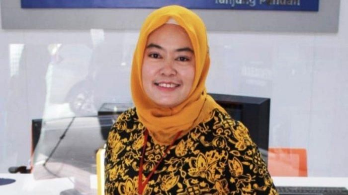 KPPN Tanjungpandan Salurkan Rp54,06 M Dana Desa dan Percepatan Dana Desa Tahap II di Belitung