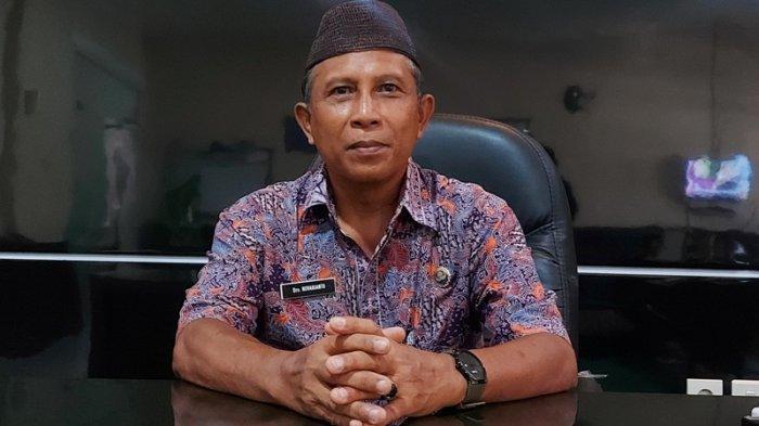 Penceramah Bakal Disertifikasi Wawasan Kebangsaan, Begini Penjelasan Kemenag Belitung Timur