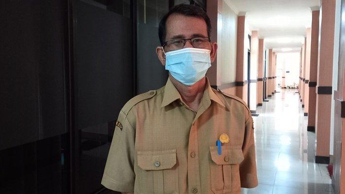 Empat Jabatan Eselon II Kosong, BKPSDM Belitung akan Adakan Job Fit