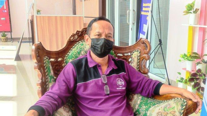 Hari Ini Tambah 58 Kasus Baru Covid-19 di Belitung, Total Kasus Aktif 499 Orang