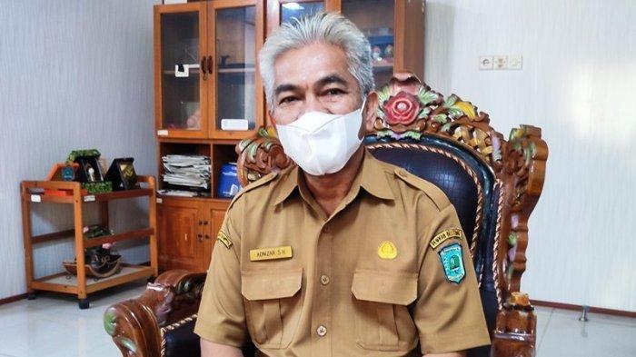 Belitung Expo 2021 Siap Digelar 1 Juli Mendatang, Bangkitkan Perekonomian Saat Pandemi Covid-19