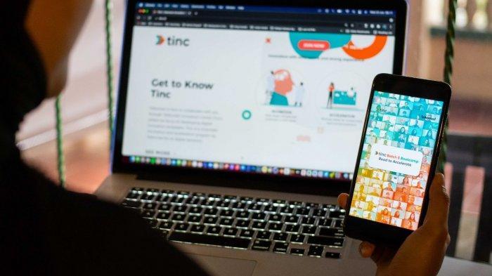 5 Startup Lulus Program Tinc Batch 5 Telkomsel, Perkuat Ekosistem Digital Melalui Solusi Inovatif
