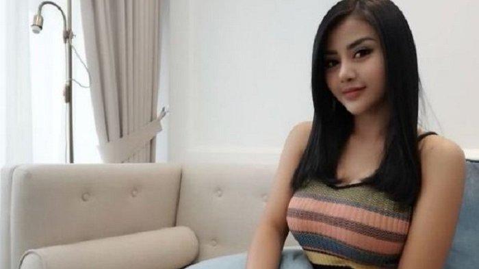 BIODATA Tania Ayu, Si Inem Pelayan Seksi, Tertekan Tapi Senang Jadi DJ