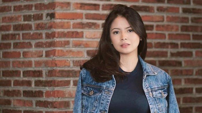 Biodata Sonya Pandarmawan, Artis Cantik Eks JKT48, Sejak SMP Sudah Jadi Bintang Iklan
