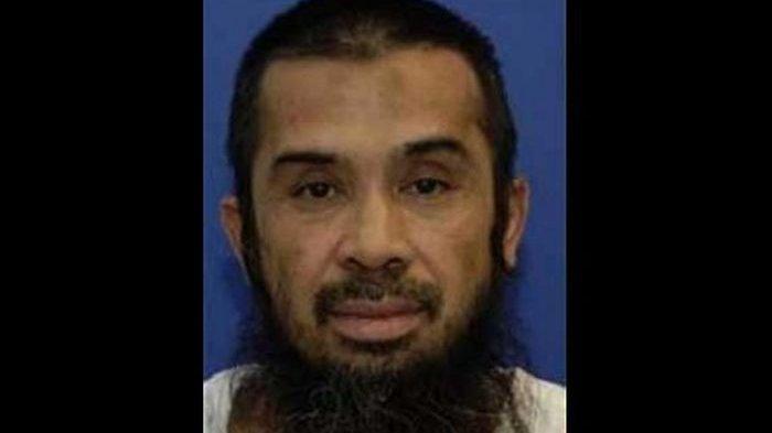 Ingat Hambali Bom Bali yang Tewaskan 202 Orang? Begini Kabar Terbarunya