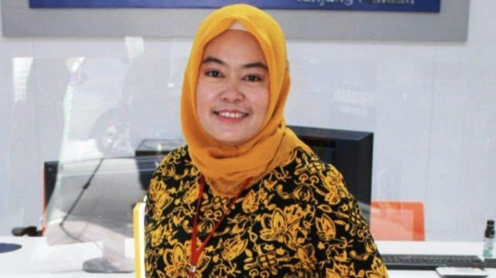 Realisasi APBN Semester Satu di Pulau Belitung Jangkau Rp 225 Miliar