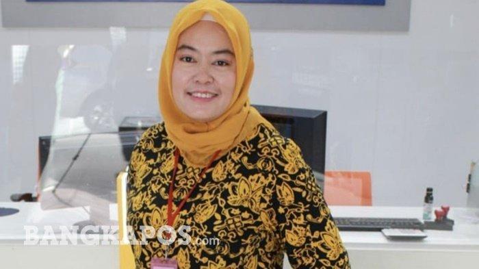 Realisasi DAK Fisik 2021 Masih Rendah, Ini yang Dilakukan KPPN Tanjungpandan