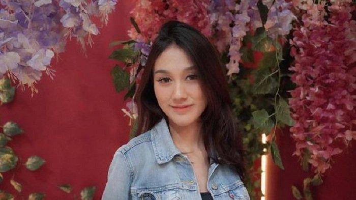 BIODATA Regina Kandou, Sepupu Naysila Mirdad Ikut Casting di Sinetron Ikatan Cinta