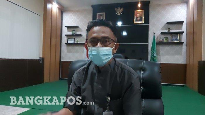 Soal Salat Idul Adha dan Penyembelihan Kurban, Begini Penjelasan Kemenag Belitung Timur