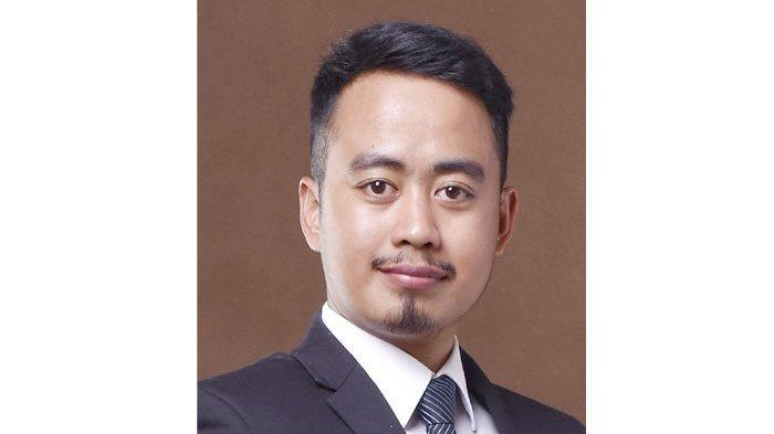 Ledakan Populasi Ubur-ubur di Belitung, Peneliti LIPI: Dipicu Siklus Pergantian Musim Tahunan
