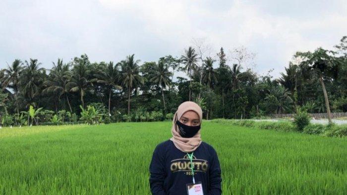 Mahasiswa Asal Belitung Ceritakan Nuansa Iduladha saat PPKM di Yogyakarta