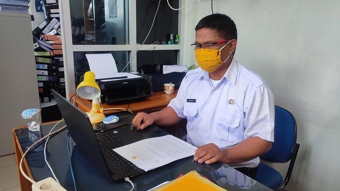 Update CASN Belitung 2021: Sejumlah Jabatan Tak Ada Pelamar