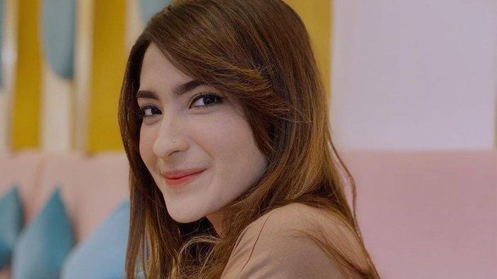 BIODATA Shirin Safira, Dituding Pelakor Kerap Mainkan Sinetron Azab