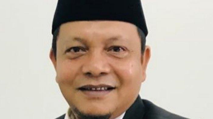 Perpanjangan PPKM di Belitung, Politisi Golkar Berharap Pemerintah Dukung Logistik dan Finansial