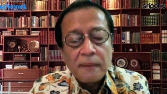 Terbongkar Siapa Sosok Akidi Tio yang Sebenarnya, Kepala PPATK Beberkan Soal Sumbangan Rp 2 Triliun