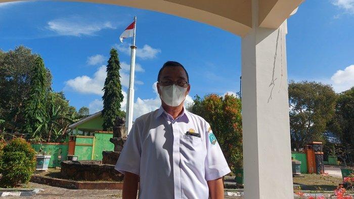 Yuk Warga Belitung Timur Kibarkan Bendera Merah Putih di Depan Rumah sampai 31 Agustus