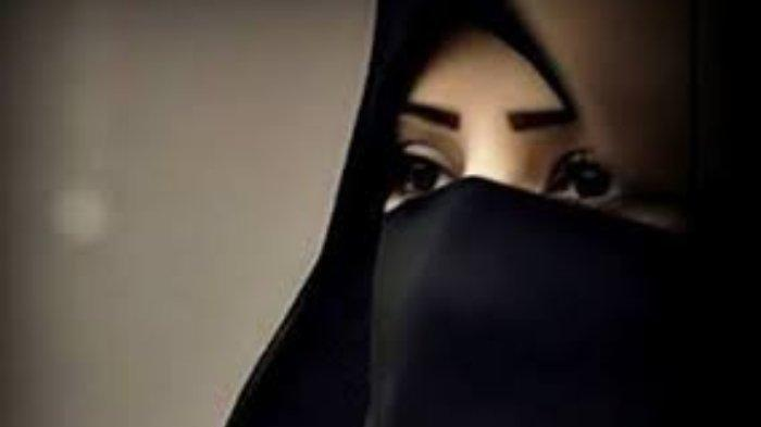 Sosok Fatimah Az Zahra, Putri Kesayangan Rasulullah SAW, Perempuan Cantik Cerdas dan Sederhana
