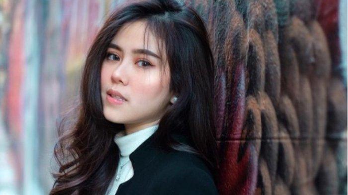 Ngaku Malu, Sempat Rahasiakan Julukan Crazy Rich Surabaya, Fakta Melisa Idol Dibongkar Penyanyi Ini
