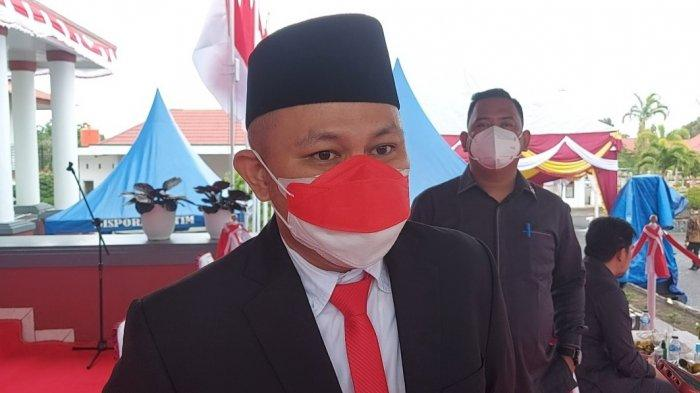 DPRD Belitung Timur Segera Undang BUMD Diskusikan Usaha dan Prospek ke Depan