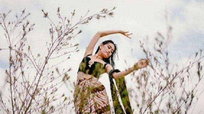 BIODATA Sekar Sari, Artis yang Sejak Kecil Suka Dunia Seni, Aktif Menari dan Peneliti Seni Budaya