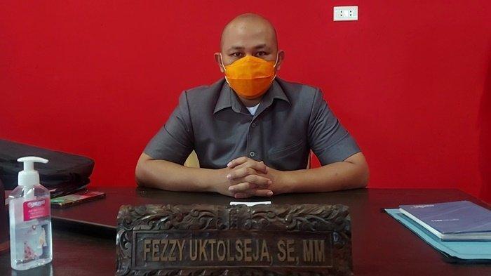 Fezzi Setuju Kebijakan Tempat Makan Tak Pakai Tirai Selama Ramadhan, Biar Tak Jadi Tempat Sembunyi