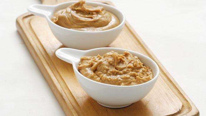 Ternyata Selai Kacang Punya Deretan Manfaat Tak Terduga, Tak Cuma untuk Olesan Roti Tawar