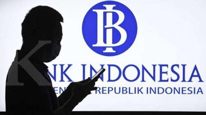 Transaksi Gunakan Rupiah dan Yuan, Implementasi Kerjasama Indonesia dan China