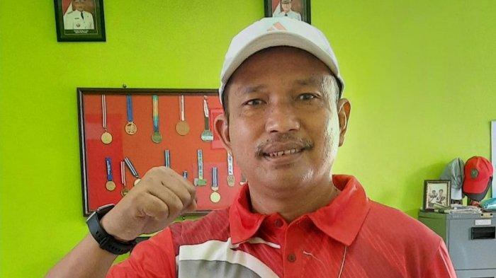 Lima Atlet Asal Belitung Akan Turun di PON Papua