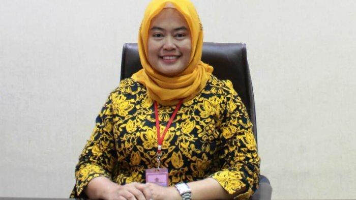 KPPN Tanjungpandan Tuntaskan End User Sakti ke Seluruh Satker di Pulau Belitung