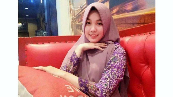Gadis Belitung Timur Ini Bahagia Setelah Dapat Kabar Swab Antigen Gratis untuk Tes SKD CPNS