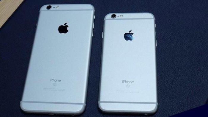 Respons Pengguna iPhone 6s dan 6s Plus yang Tak Bisa Lagi WhatsApp-an Mulai 1 November 2021