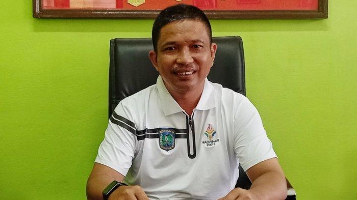 Belitung Siap Jadi Tuan Rumah Potradnas 2021, Direncanakan pada 21-24 Oktober Nanti